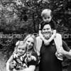 Warren Family Photos 2017_0863