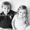 Warren Family Photos 2017_0493