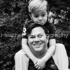 Warren Family Photos 2017_0867