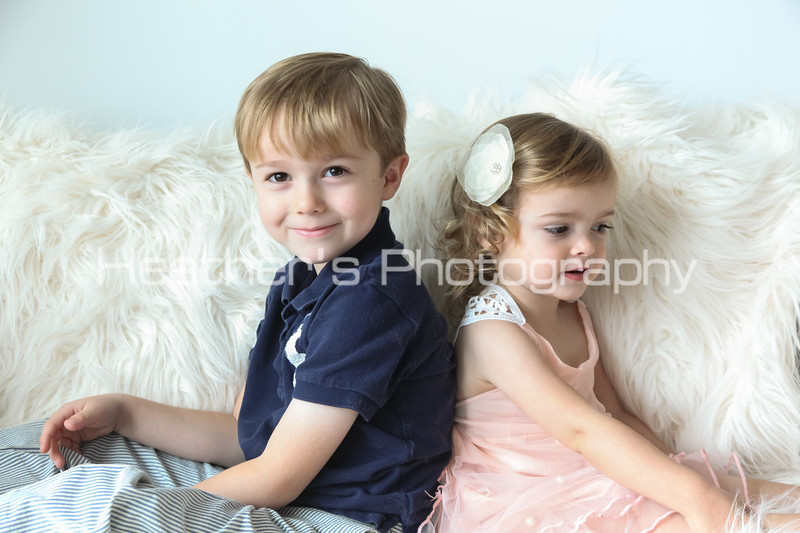 Warren Family Photos 2017_0088