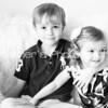 Warren Family Photos 2017_0637