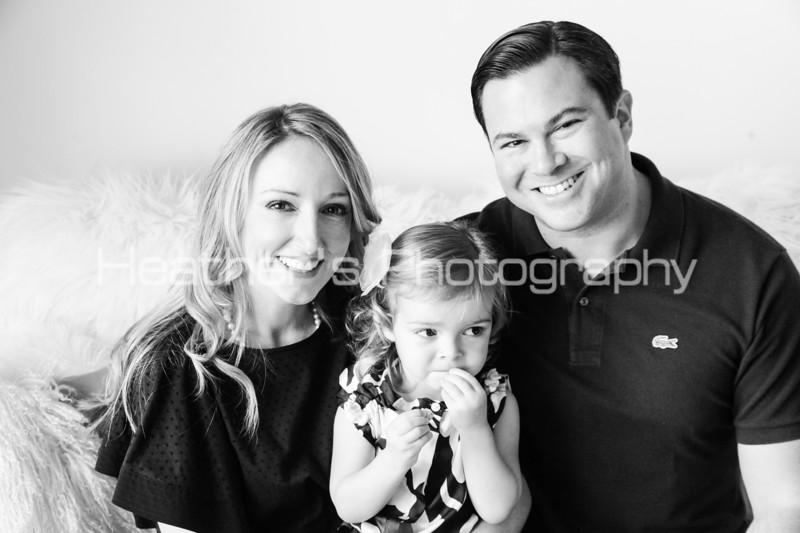 Warren Family Photos 2017_0714
