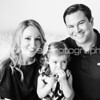 Warren Family Photos 2017_0714