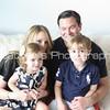 Warren Family Photos 2017_0247