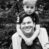 Warren Family Photos 2017_0865