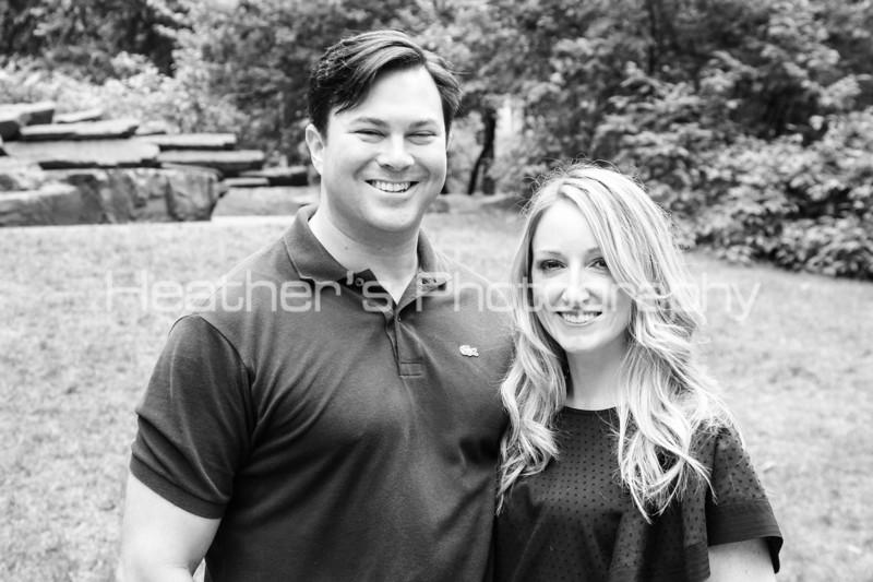 Warren Family Photos 2017_0973