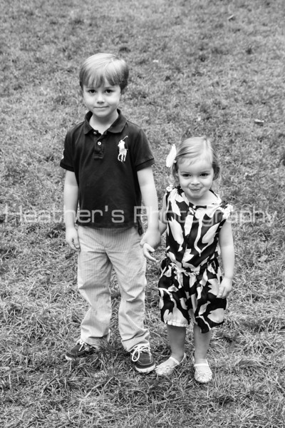 Warren Family Photos 2017_0887