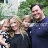 Warren Family Photos 2017_0303