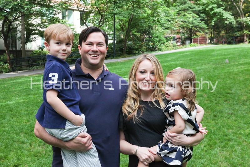 Warren Family Photos 2017_0339