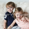 Warren Family Photos 2017_0044