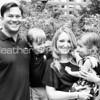 Warren Family Photos 2017_0824