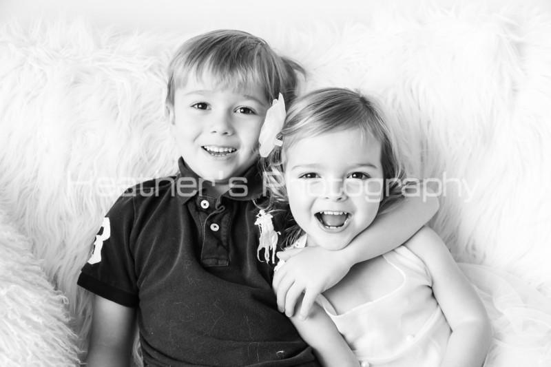 Warren Family Photos 2017_0561