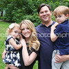 Warren Family Photos 2017_0435