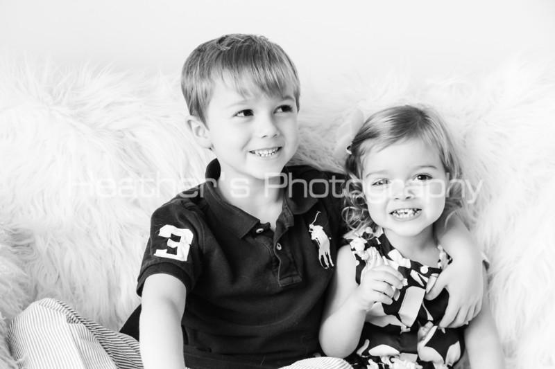 Warren Family Photos 2017_0655