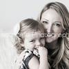 Warren Family 2017_1211