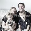 Warren Family 2017_1253