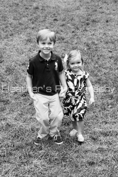 Warren Family Photos 2017_0892