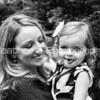 Warren Family Photos 2017_0855