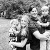 Warren Family Photos 2017_0948
