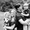 Warren Family Photos 2017_0949