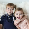 Warren Family Photos 2017_0069