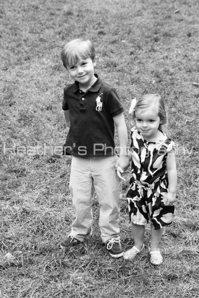 Warren Family Photos 2017_0889