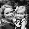 Warren Family Photos 2017_0854
