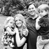 Warren Family Photos 2017_0927
