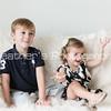 Warren Family Photos 2017_0168
