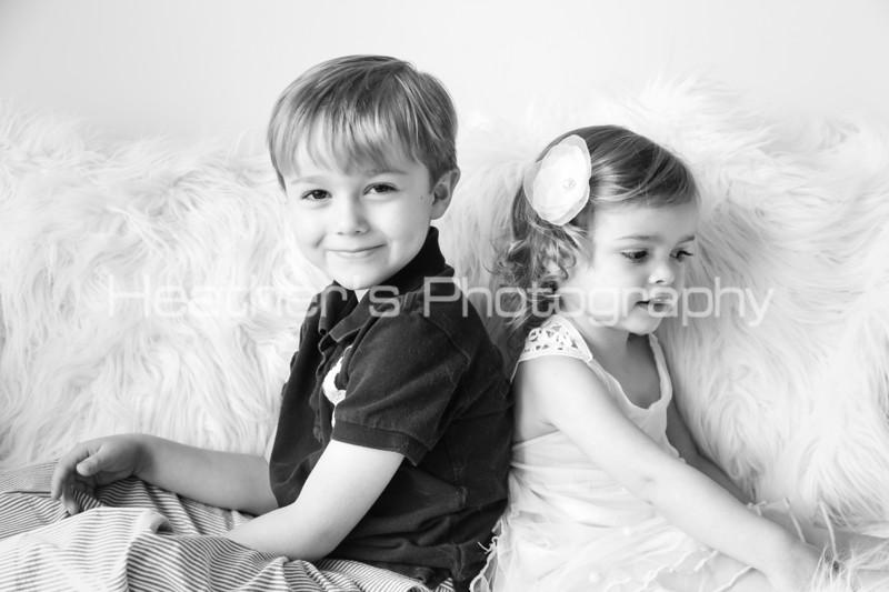 Warren Family Photos 2017_0580