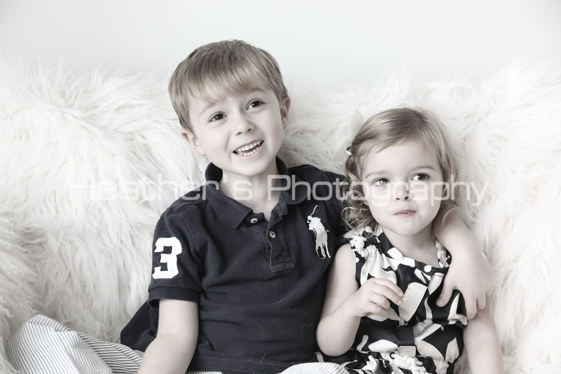 Warren Family 2017_1175