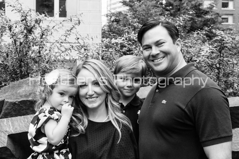 Warren Family Photos 2017_0799