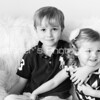 Warren Family Photos 2017_0641