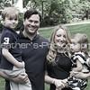 Warren Family 2017_1349