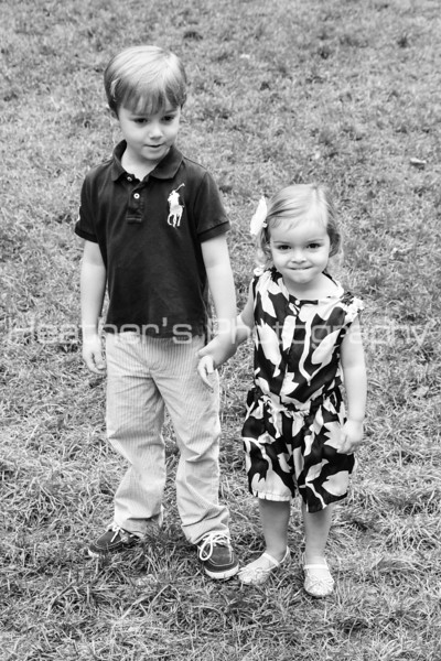 Warren Family Photos 2017_0879