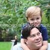 Warren Family Photos 2017_0382