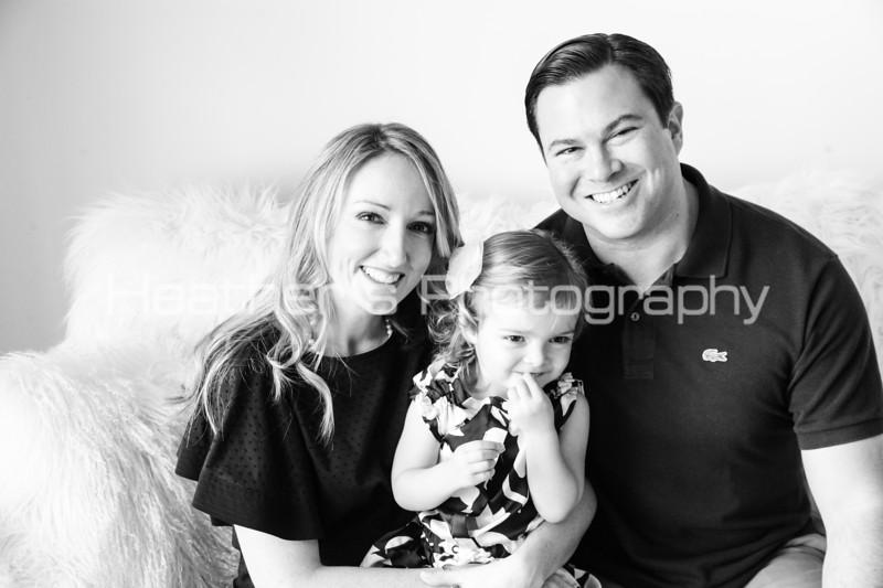 Warren Family Photos 2017_0723