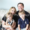 Warren Family Photos 2017_0244