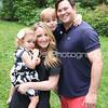 Warren Family Photos 2017_0463
