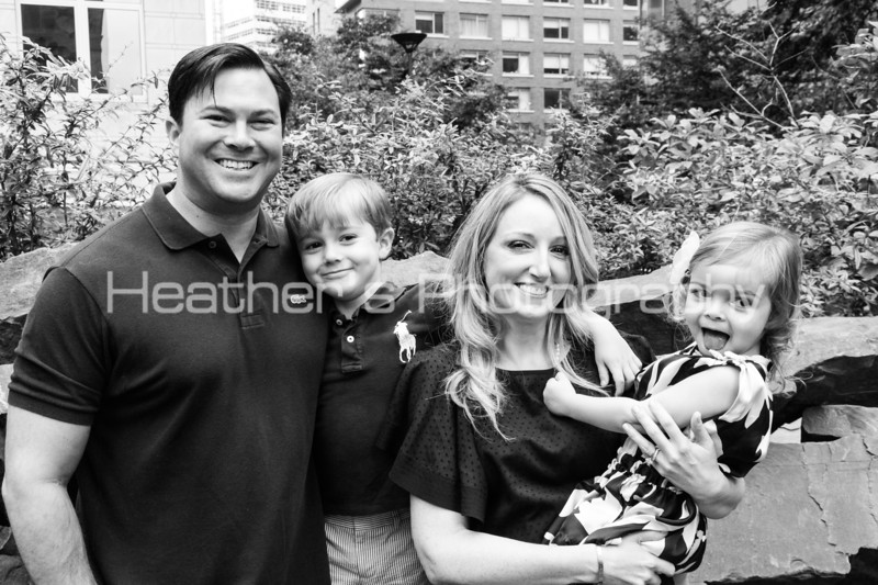 Warren Family Photos 2017_0821