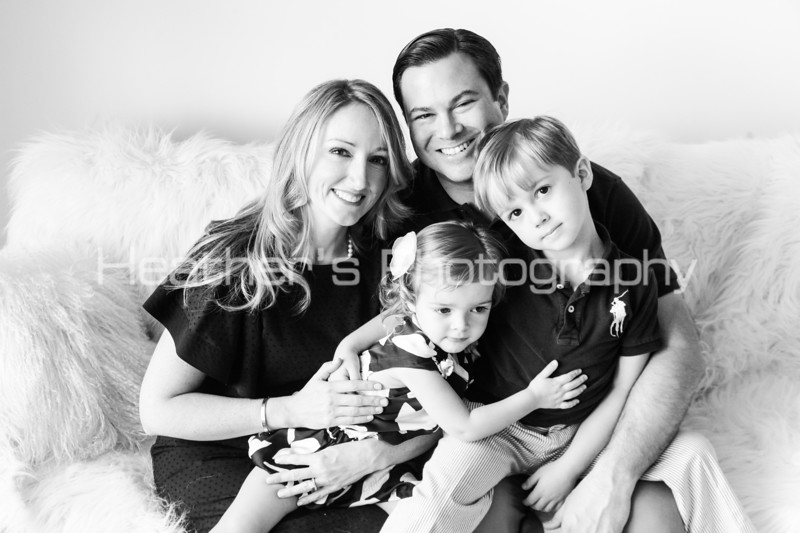 Warren Family Photos 2017_0727
