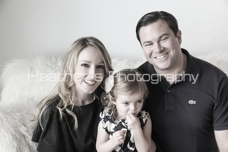 Warren Family 2017_1235