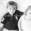 Warren Family Photos 2017_0497