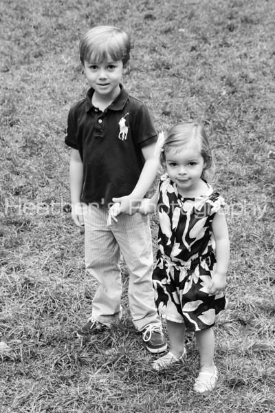 Warren Family Photos 2017_0874