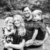 Warren Family Photos 2017_0936