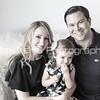 Warren Family 2017_1241