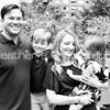 Warren Family Photos 2017_0825