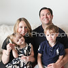 Warren Family Photos 2017_0248