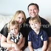 Warren Family Photos 2017_0245