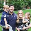 Warren Family Photos 2017_0338